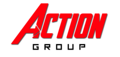 Action Group Finland